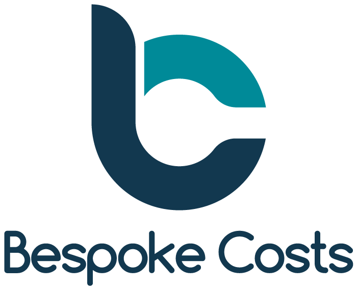 Bespoke Costs